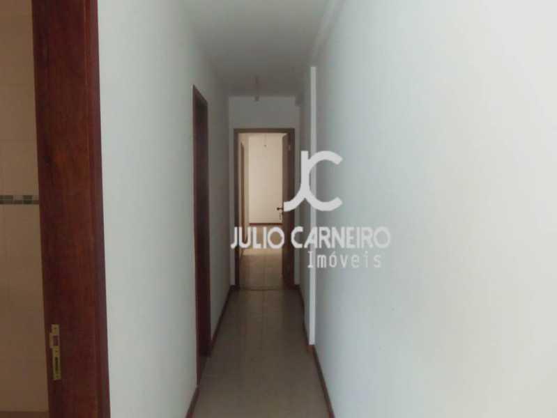 Slide9 - Apartamento 4 quartos à venda Rio de Janeiro,RJ - R$ 1.158.000 - JCAP40026 - 10