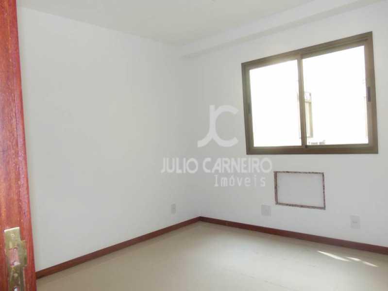 Slide10 - Apartamento 4 quartos à venda Rio de Janeiro,RJ - R$ 1.158.000 - JCAP40026 - 11