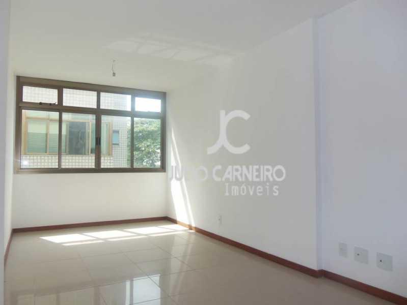Slide11 - Apartamento 4 quartos à venda Rio de Janeiro,RJ - R$ 1.158.000 - JCAP40026 - 12