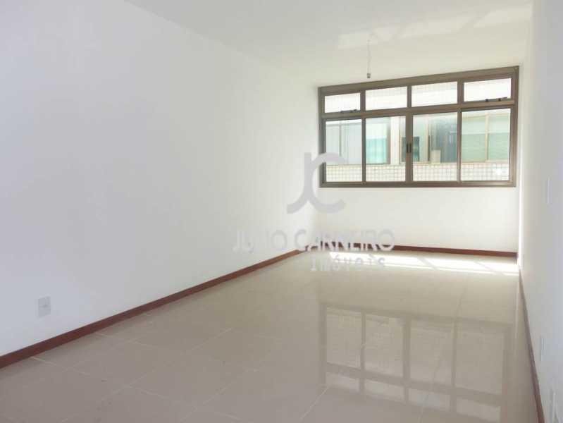 Slide12 - Apartamento 4 quartos à venda Rio de Janeiro,RJ - R$ 1.158.000 - JCAP40026 - 13