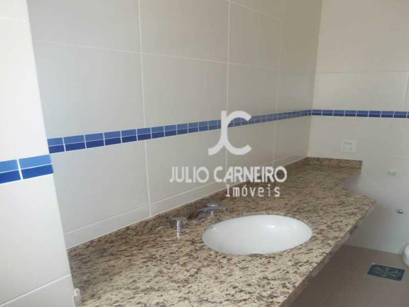 Slide13 - Apartamento 4 quartos à venda Rio de Janeiro,RJ - R$ 1.158.000 - JCAP40026 - 14