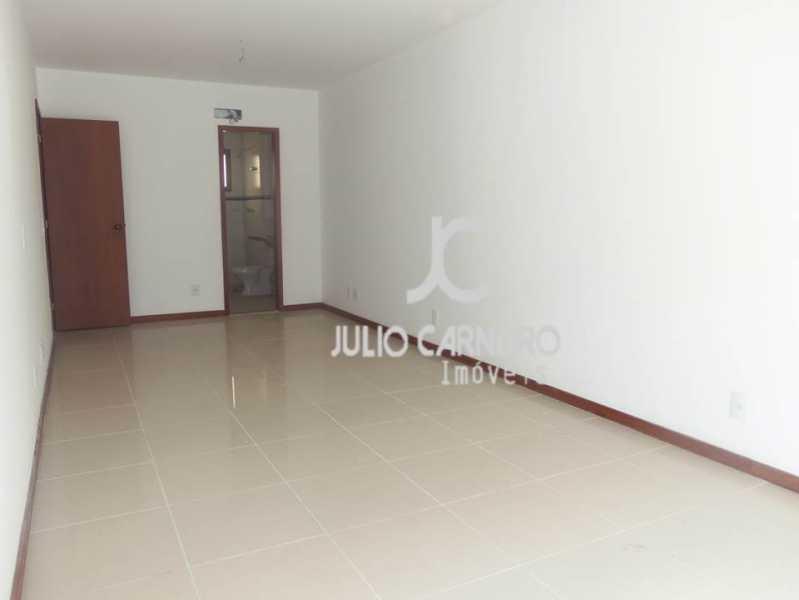 Slide15 - Apartamento 4 quartos à venda Rio de Janeiro,RJ - R$ 1.158.000 - JCAP40026 - 16