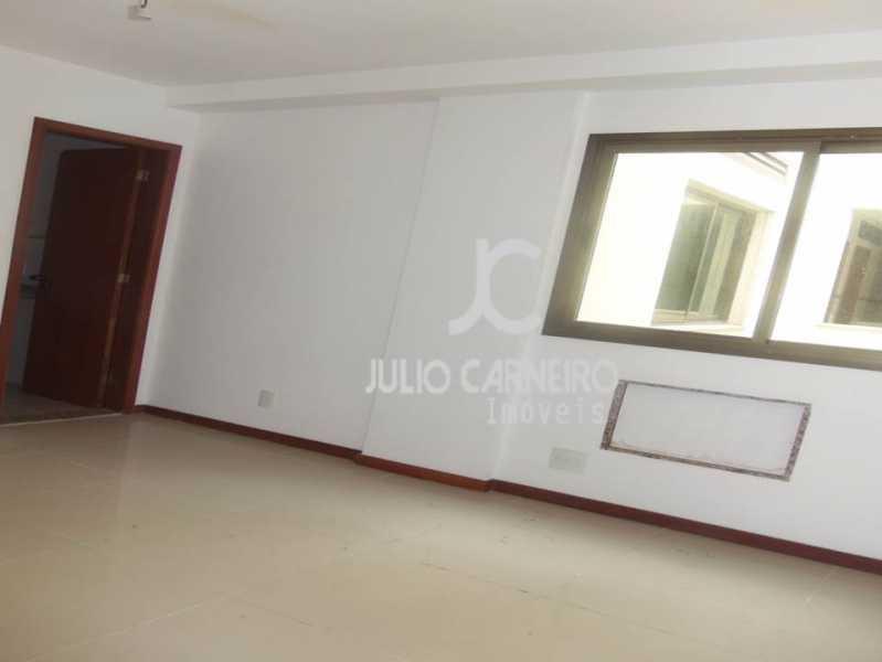 Slide16 - Apartamento 4 quartos à venda Rio de Janeiro,RJ - R$ 1.158.000 - JCAP40026 - 17