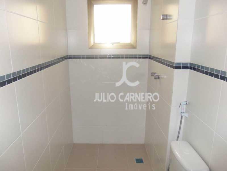 Slide17 - Apartamento 4 quartos à venda Rio de Janeiro,RJ - R$ 1.158.000 - JCAP40026 - 18