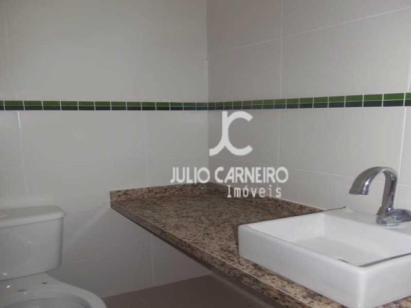 Slide18 - Apartamento 4 quartos à venda Rio de Janeiro,RJ - R$ 1.158.000 - JCAP40026 - 19