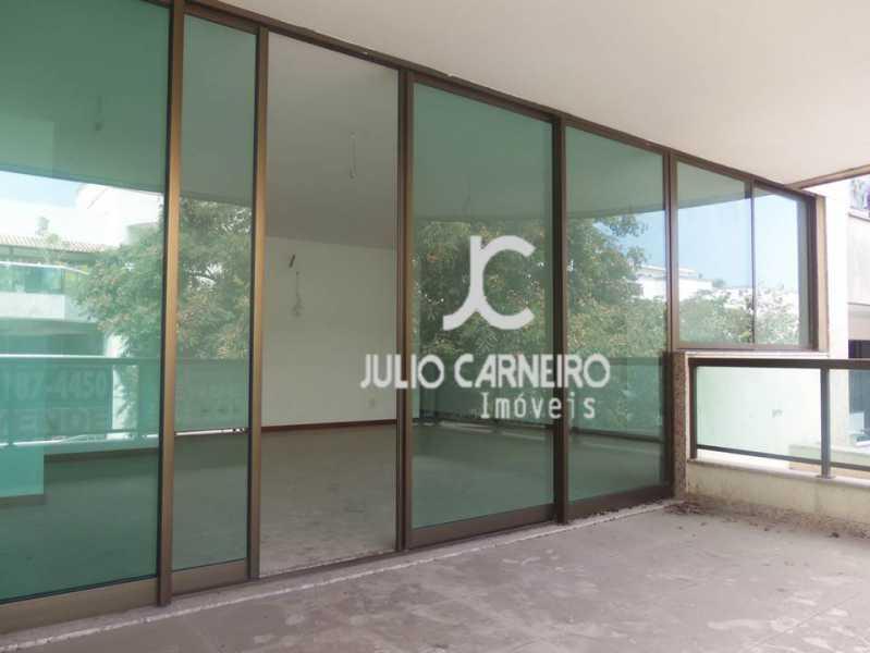 Slide19 - Apartamento 4 quartos à venda Rio de Janeiro,RJ - R$ 1.158.000 - JCAP40026 - 20