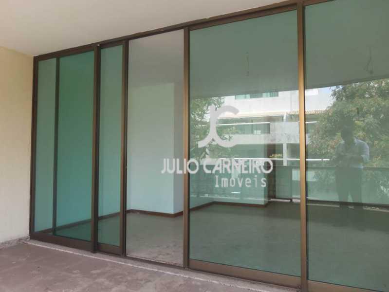 Slide20 - Apartamento 4 quartos à venda Rio de Janeiro,RJ - R$ 1.158.000 - JCAP40026 - 21