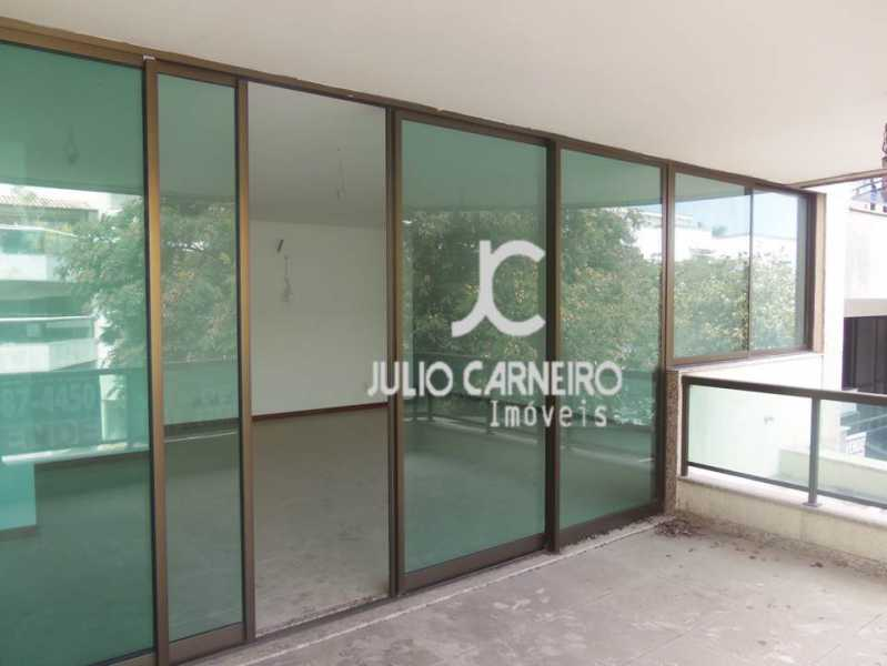 Slide1 - Apartamento 4 quartos à venda Rio de Janeiro,RJ - R$ 1.369.000 - JCAP40027 - 3