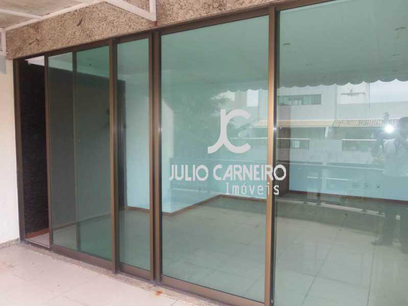 Slide1 - Apartamento 4 quartos à venda Rio de Janeiro,RJ - R$ 1.369.000 - JCAP40027 - 4