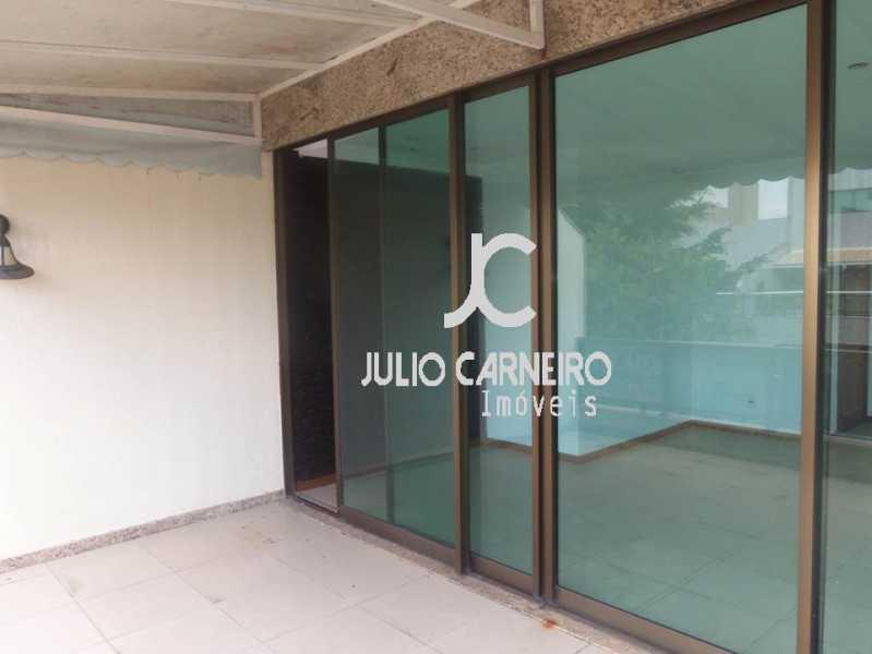 Slide2 - Apartamento 4 quartos à venda Rio de Janeiro,RJ - R$ 1.369.000 - JCAP40027 - 23