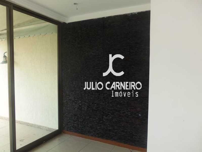 Slide3 - Apartamento 4 quartos à venda Rio de Janeiro,RJ - R$ 1.369.000 - JCAP40027 - 5