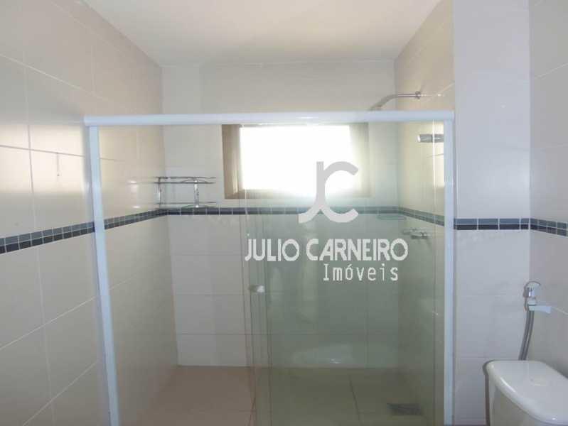 Slide4 - Apartamento 4 quartos à venda Rio de Janeiro,RJ - R$ 1.369.000 - JCAP40027 - 16