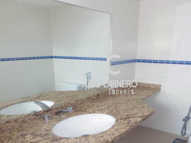 Slide5 - Apartamento 4 quartos à venda Rio de Janeiro,RJ - R$ 1.369.000 - JCAP40027 - 15