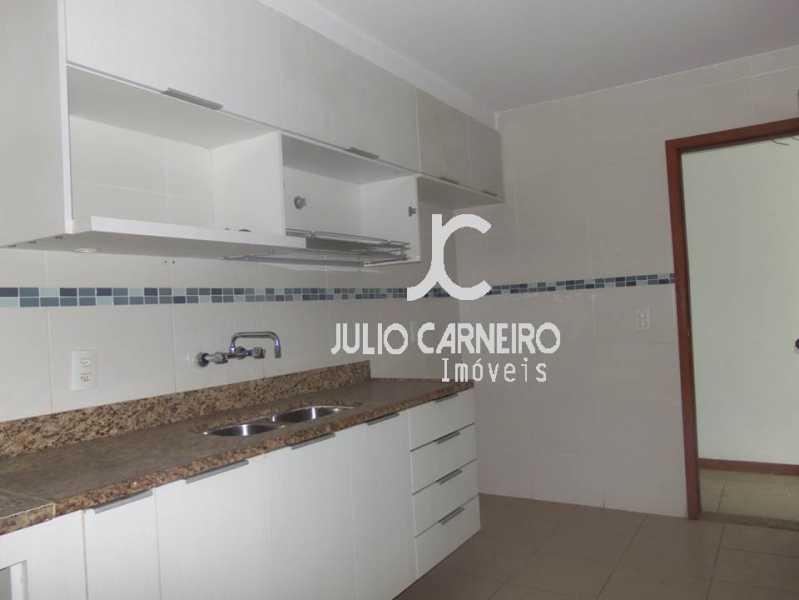 Slide6 - Apartamento 4 quartos à venda Rio de Janeiro,RJ - R$ 1.369.000 - JCAP40027 - 7