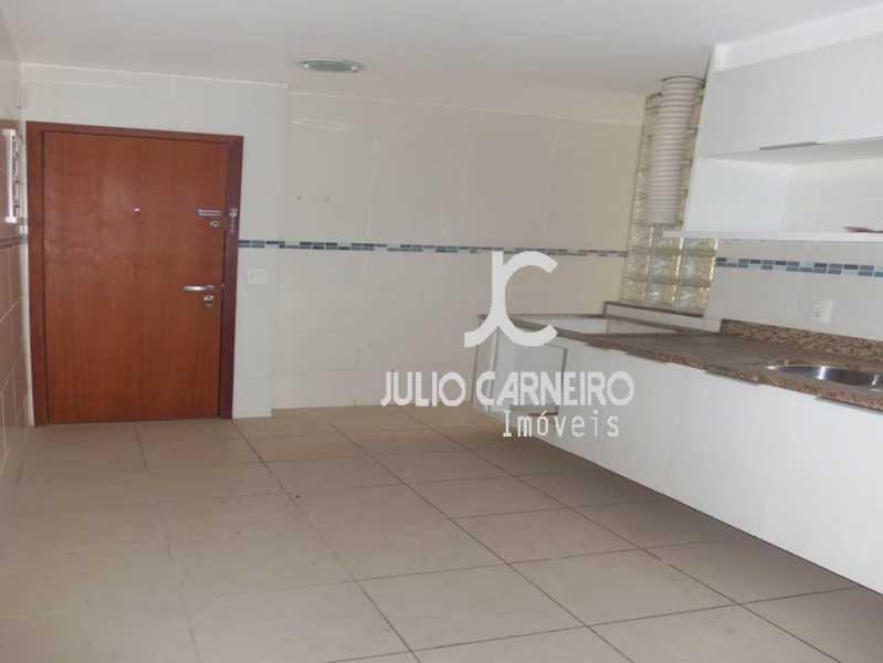 Slide7 - Apartamento 4 quartos à venda Rio de Janeiro,RJ - R$ 1.369.000 - JCAP40027 - 8
