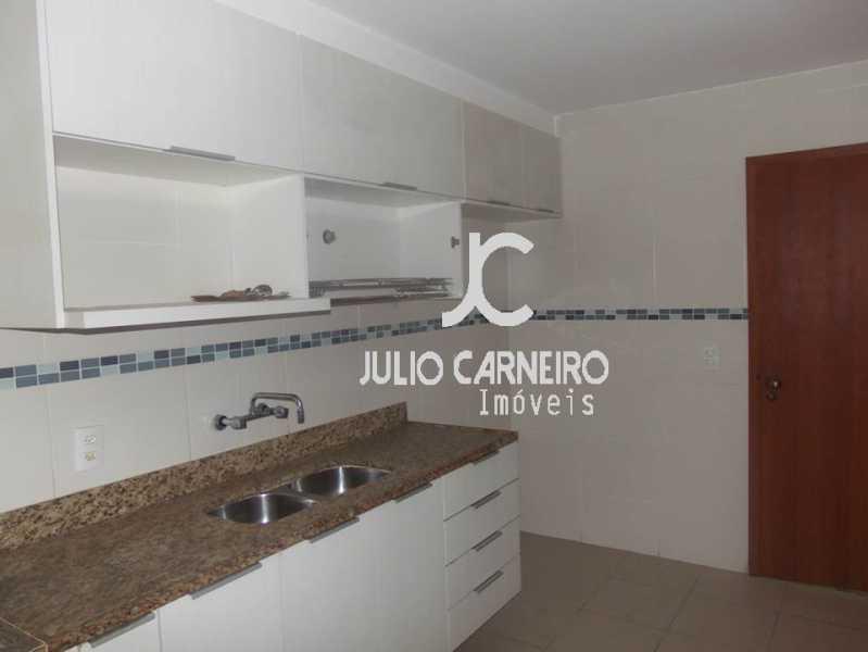 Slide8 - Apartamento 4 quartos à venda Rio de Janeiro,RJ - R$ 1.369.000 - JCAP40027 - 9