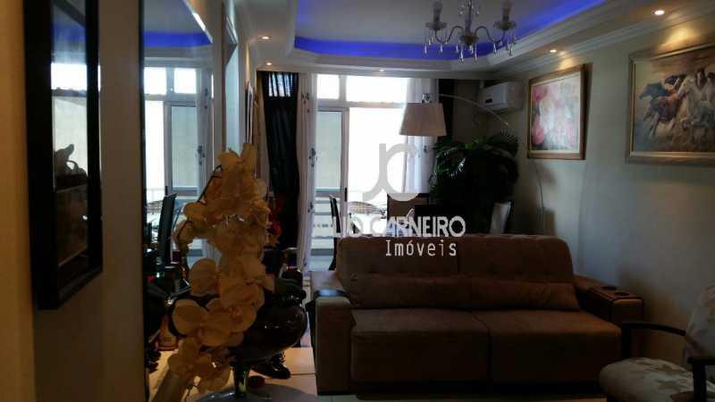 3f91ce23-139c-4fde-82d8-5b0085 - Apartamento Rio de Janeiro, Zona Oeste ,Recreio dos Bandeirantes, RJ À Venda, 3 Quartos, 81m² - JCAP30121 - 3