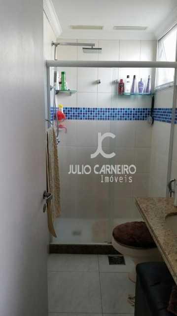7e86c085-5cb0-4291-8725-cdd4ca - Apartamento Rio de Janeiro, Zona Oeste ,Recreio dos Bandeirantes, RJ À Venda, 3 Quartos, 81m² - JCAP30121 - 10