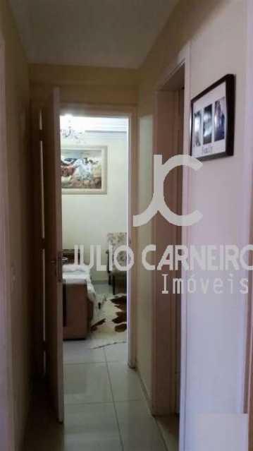 7fa2d377-fc38-485e-a738-4e46d7 - Apartamento Rio de Janeiro, Zona Oeste ,Recreio dos Bandeirantes, RJ À Venda, 3 Quartos, 81m² - JCAP30121 - 20