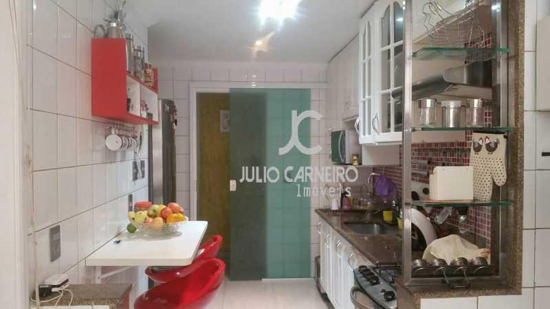 34be3f01-2e3a-472c-b49d-e49ed4 - Apartamento Rio de Janeiro, Zona Oeste ,Recreio dos Bandeirantes, RJ À Venda, 3 Quartos, 81m² - JCAP30121 - 19