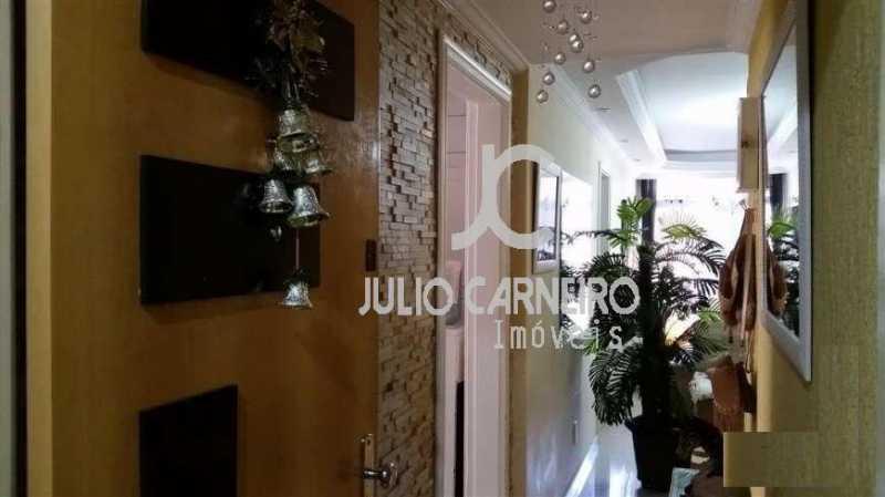 2381d96e-81eb-4f53-b264-dfd59d - Apartamento Rio de Janeiro, Zona Oeste ,Recreio dos Bandeirantes, RJ À Venda, 3 Quartos, 81m² - JCAP30121 - 6