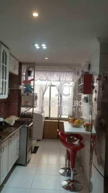 84319bde-0d38-45ee-abdc-68210b - Apartamento Rio de Janeiro, Zona Oeste ,Recreio dos Bandeirantes, RJ À Venda, 3 Quartos, 81m² - JCAP30121 - 17