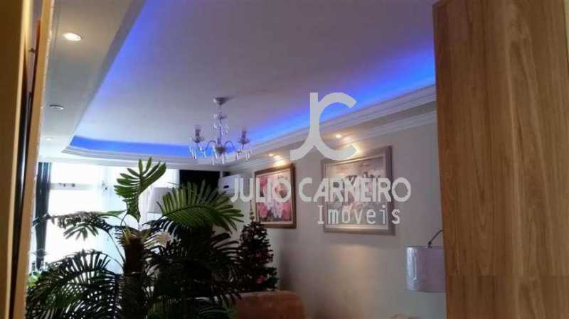 34630775-bd8d-4993-937d-b6f14a - Apartamento Rio de Janeiro, Zona Oeste ,Recreio dos Bandeirantes, RJ À Venda, 3 Quartos, 81m² - JCAP30121 - 4