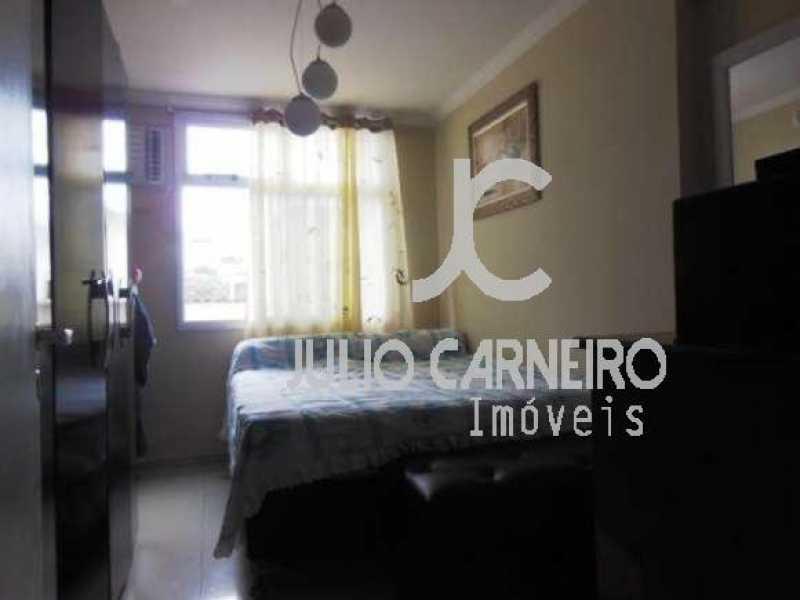 b7877ecc-0d66-441b-a043-696f74 - Apartamento Rio de Janeiro, Zona Oeste ,Recreio dos Bandeirantes, RJ À Venda, 3 Quartos, 81m² - JCAP30121 - 9
