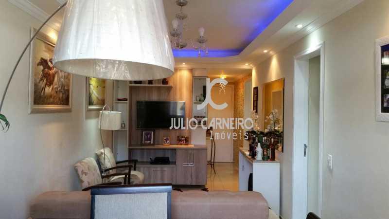 cce1da6a-c62b-4fe8-a811-bdbdf3 - Apartamento Rio de Janeiro, Zona Oeste ,Recreio dos Bandeirantes, RJ À Venda, 3 Quartos, 81m² - JCAP30121 - 1