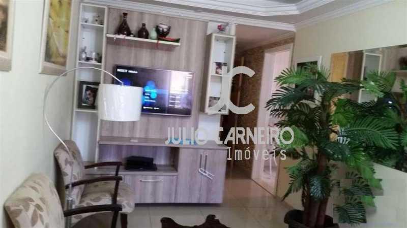 d172e1df-e707-4692-a4fb-032ae8 - Apartamento Rio de Janeiro, Zona Oeste ,Recreio dos Bandeirantes, RJ À Venda, 3 Quartos, 81m² - JCAP30121 - 5