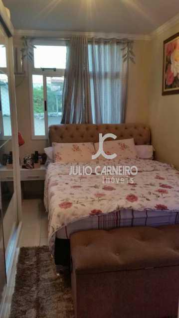 e177b493-a7f7-498a-91c7-30b5f2 - Apartamento Rio de Janeiro, Zona Oeste ,Recreio dos Bandeirantes, RJ À Venda, 3 Quartos, 81m² - JCAP30121 - 8