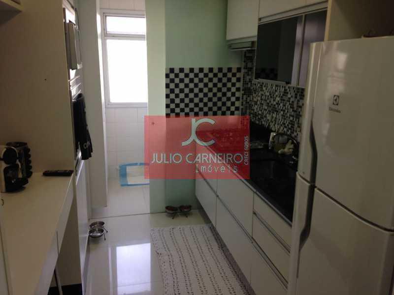 41_G1496675137 - Apartamento À VENDA, Barra da Tijuca, Rio de Janeiro, RJ - JCAP30010 - 5