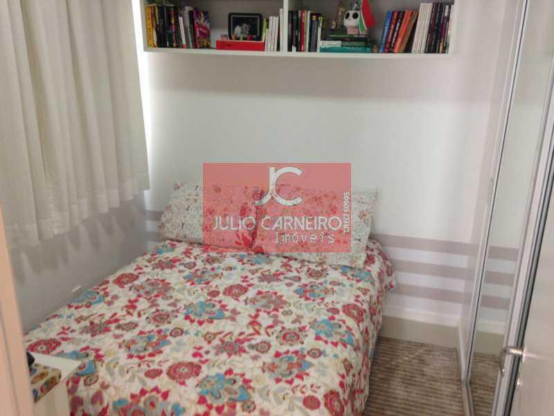 41_G1496675156 - Apartamento À VENDA, Barra da Tijuca, Rio de Janeiro, RJ - JCAP30010 - 9