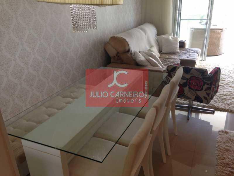 41_G1496675160 - Apartamento À VENDA, Barra da Tijuca, Rio de Janeiro, RJ - JCAP30010 - 3