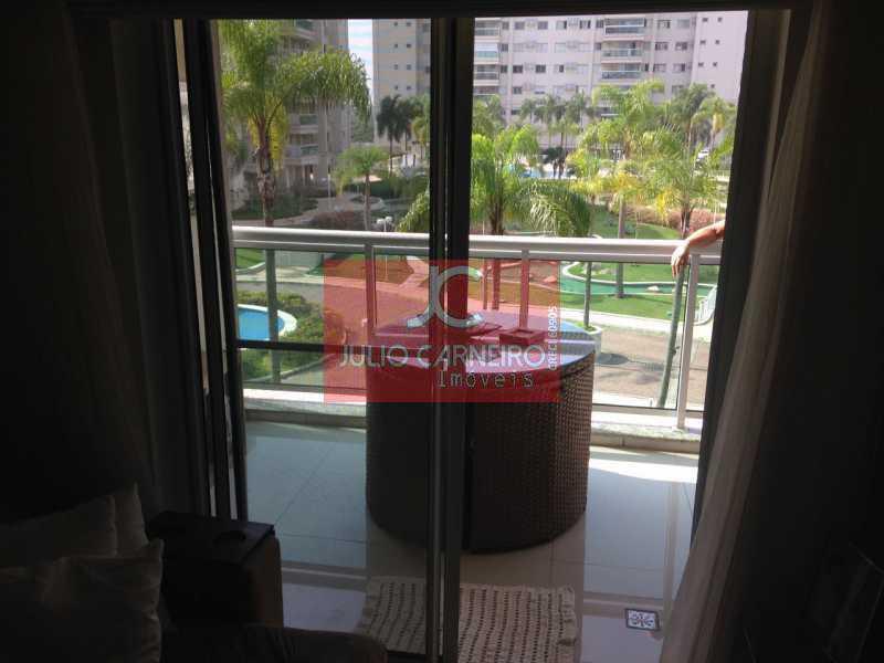 41_G1496675165 - Apartamento À VENDA, Barra da Tijuca, Rio de Janeiro, RJ - JCAP30010 - 10