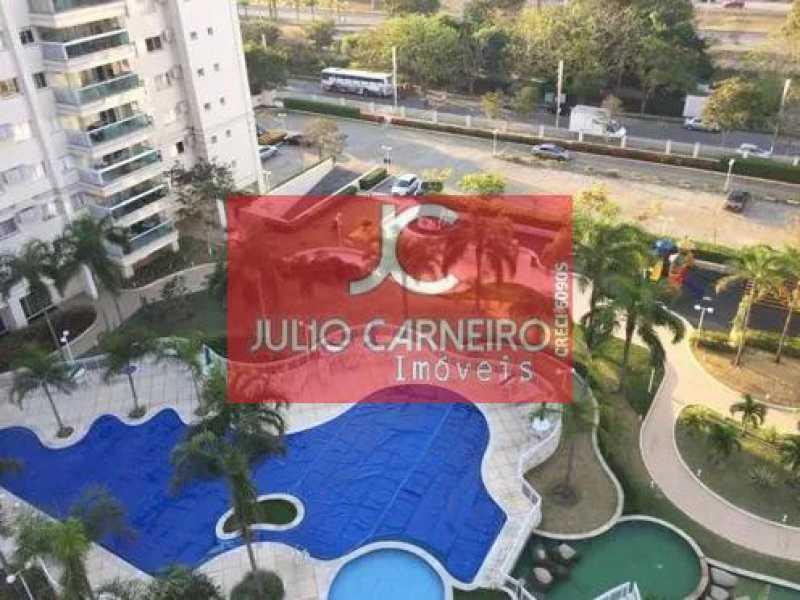 WhatsApp Image 2018-05-15 at 1 - Apartamento À VENDA, Barra da Tijuca, Rio de Janeiro, RJ - JCAP30010 - 12