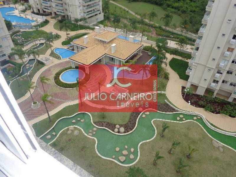 WhatsApp Image 2018-05-15 at 1 - Apartamento À VENDA, Barra da Tijuca, Rio de Janeiro, RJ - JCAP30010 - 14