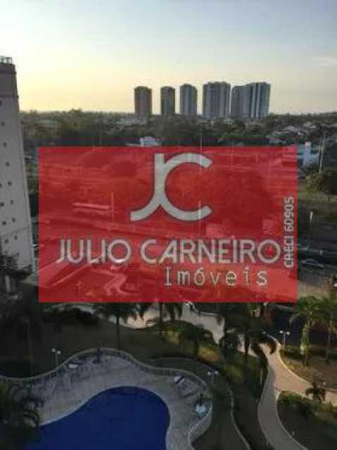 WhatsApp Image 2018-05-15 at 1 - Apartamento À VENDA, Barra da Tijuca, Rio de Janeiro, RJ - JCAP30010 - 17