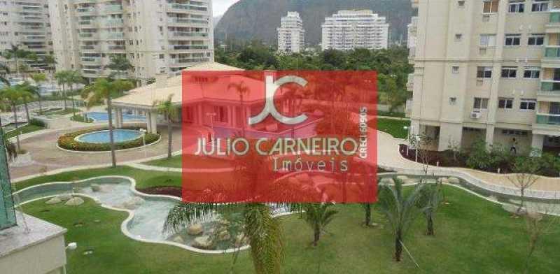 aHR0cDovL2ltZy5vbHguY29tLmJyL2 - Apartamento À VENDA, Barra da Tijuca, Rio de Janeiro, RJ - JCAP30010 - 19