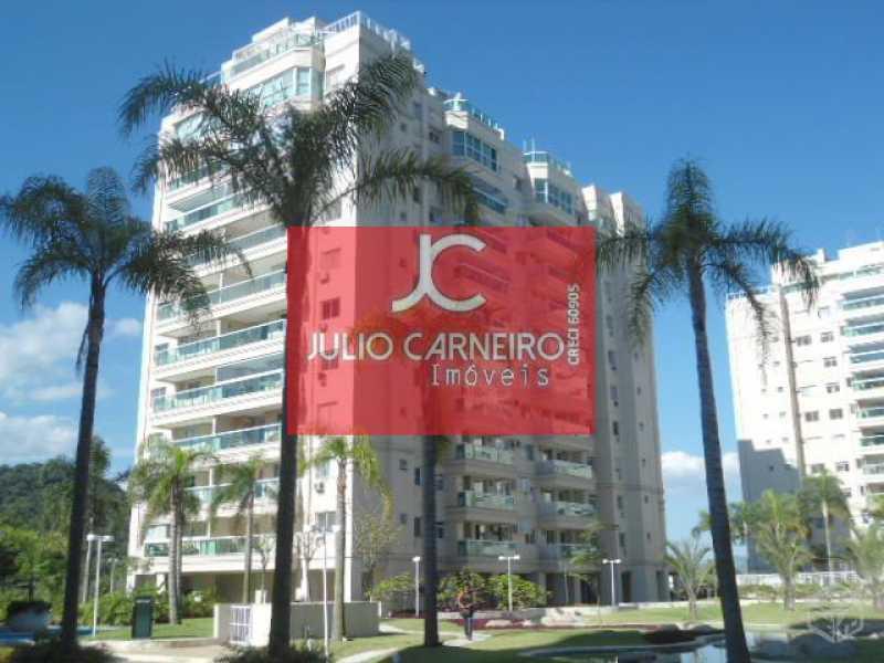 Cond-London-Green-Amricas-Blue - Apartamento À VENDA, Barra da Tijuca, Rio de Janeiro, RJ - JCAP30010 - 20