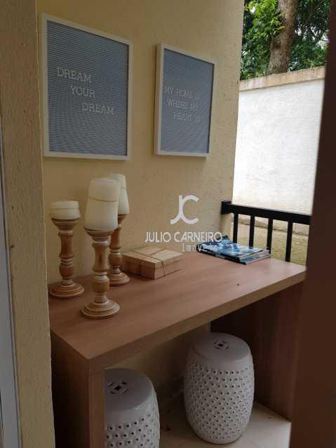 2Resultado. - Apartamento À VENDA, Jacarepaguá, Rio de Janeiro, RJ - JCAP20094 - 3