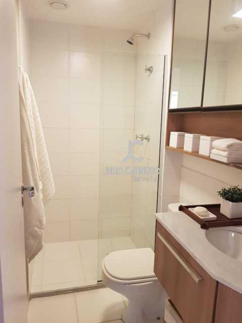 4.2Resultado. - Apartamento À VENDA, Jacarepaguá, Rio de Janeiro, RJ - JCAP20094 - 6