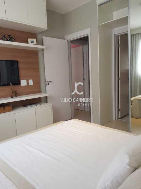 5Resultado. - Apartamento À VENDA, Jacarepaguá, Rio de Janeiro, RJ - JCAP20094 - 8