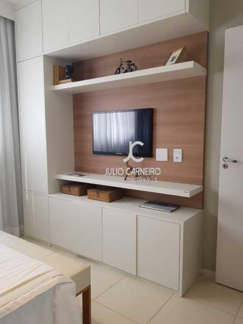 6Resultado. - Apartamento À VENDA, Jacarepaguá, Rio de Janeiro, RJ - JCAP20094 - 10