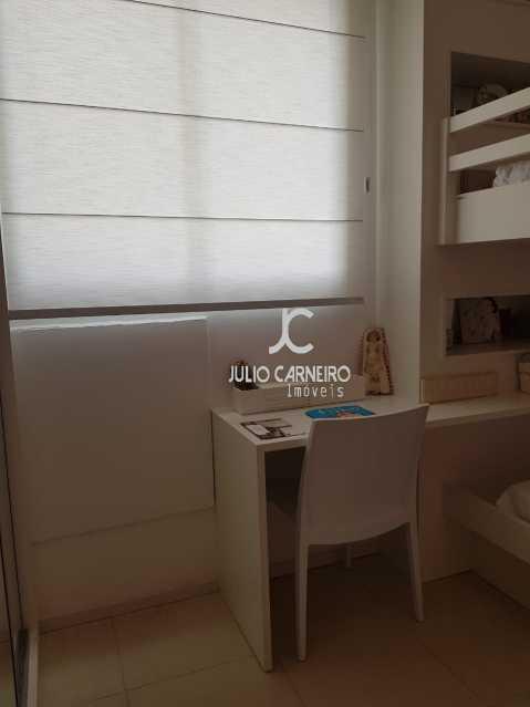 8Resultado. - Apartamento À VENDA, Jacarepaguá, Rio de Janeiro, RJ - JCAP20094 - 14