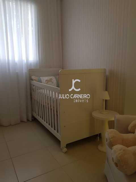 9.1Resultado. - Apartamento À VENDA, Jacarepaguá, Rio de Janeiro, RJ - JCAP20094 - 15