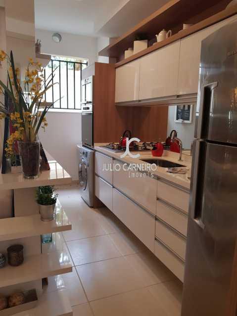 9Resultado. - Apartamento À VENDA, Jacarepaguá, Rio de Janeiro, RJ - JCAP20094 - 16