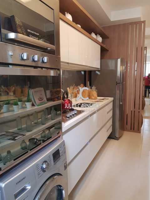 10Resultado. - Apartamento À VENDA, Jacarepaguá, Rio de Janeiro, RJ - JCAP20094 - 17