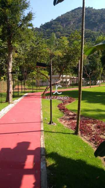 9.1Resultado. - Apartamento À VENDA, Jacarepaguá, Rio de Janeiro, RJ - JCAP20094 - 18