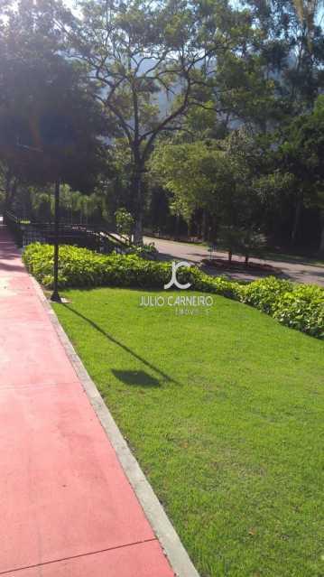 9.2Resultado. - Apartamento À VENDA, Jacarepaguá, Rio de Janeiro, RJ - JCAP20094 - 19